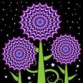 Night Bloomers