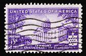 Vermont 1941
