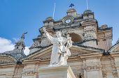 Saint Peter And Sant Paul In Nadur, Malta