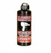 Bottle Of Marvel Air Tool Oil