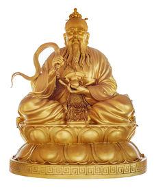 image of taoism  - Founder of Taoism  - JPG