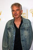 LOS ANGELES - AUG 22:  Billy Bob Thornton at the Television Academy�?�¢??s Producers Peer Group R