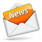 News Message