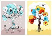Vector_tree.eps