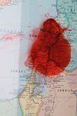 Lebanon Terror I
