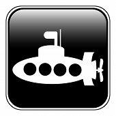 Submarine Button