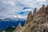 Dolomites 10