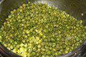 Stewed Peas