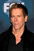 LOS ANGELES - JAN 17:  Kevin Bacon at the FOX TCA Winter 2015 at a The Langham Huntington Hotel on January 17, 2015 in Pasadena, CA