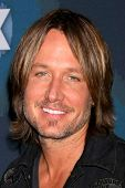 LOS ANGELES - JAN 17:  Keith Urban at the FOX TCA Winter 2015 at a The Langham Huntington Hotel on January 17, 2015 in Pasadena, CA