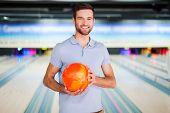 Bowling Master.