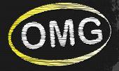 Omg Blackboard