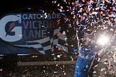 NASCAR: 10 setembro Richmond 250