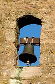 Church Bell 3_Filtered