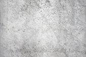 foto of rusty-spotted  - old dirty texture - JPG
