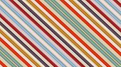 image of fantastic  - Fantastic powerful abstract stripe background design illustration - JPG