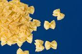 Italian Pasta - Farfalle
