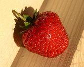 Strawberry...(1)