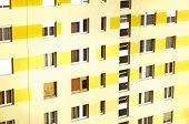 Refurbished Apartment Wall poster