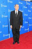 LOS ANGELES - 28 de JUL: Tony Plana en el 22nd Annual Imagen Awards, celebrada en el Walt Disney Hall en d