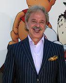 LOS ANGELES - JUL 10:  Jim Cummings arriving at the
