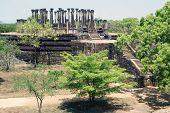 Vatadage Mandalagiri Vihara