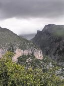 Gorges Of Verdon 2