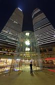 Apple Store in Shanghai