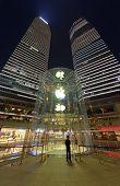 Apple Store in Shanghai