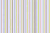 Trendy Striped Wallpaper. Vintage Stripes Vector Pattern Seamless Fabric Texture. Template Stripe Wr poster