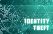Identity Theft Abstract