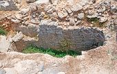 Tharros Hole