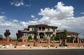 Gorgeous Home Street View