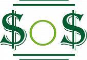 Sos Dollar Signi