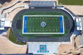 Cleveland High School Football Stadium