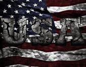 USA Hard Core