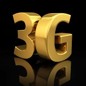 3G Letters