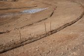 Erosion Control Barriers