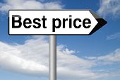 best price road sign arrow lowest bargain and sale promotion