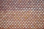 Pattern Thai-style