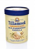 Tillamook Old-fashioned Vanilla