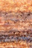 Contemporary Abstract Background 4