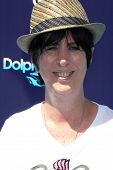 LOS ANGELES - SEP 7:  DIane Warren at the