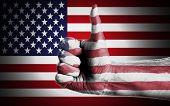 Thumbs Up USA