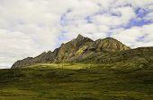 Adventure Alaska