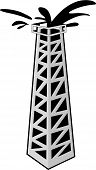 Petrol Tower 3
