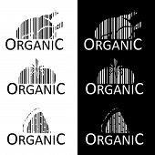 Organic Black