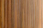 Wood Stripe Texture On Decorative Surface Floor