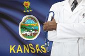 Concept Of National Healthcare System - Kansas