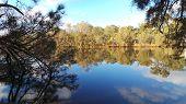 Serpentine River, Western Australia